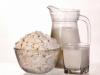 Преимущества домашних кисломолочных продуктов