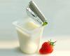 Обезжиренные йогурты - табу для беременных