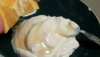 Преимущества самостоятельного изготовления йогуртов